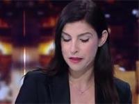 גאולה אבן / צילום: מתוך הוידאו ערוץ 1