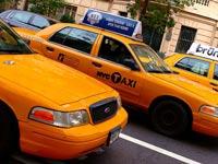 3000 מכוניות שיתופיות יחליפו את כל המוניות בעיר ניו יורק?