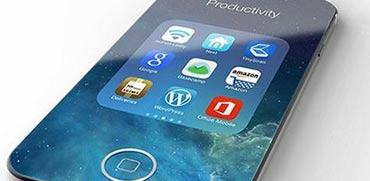 מחירי האייפון X נחשפים: יגיעו לישראל בעוד כשבועיים