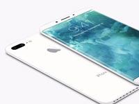 צפו: החידוש המרעיש שצפוי בדור הבא של מכשירי האייפון