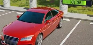 פיתוח ישראלי פורץ דרך יאפשר הטענת רכב חשמלי ב-5 דקות