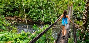 """פעם בחיים: כך תצאו לחופשה בחו""""ל שכמוה עוד לא חוויתם"""