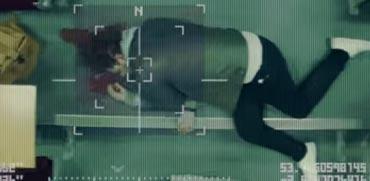 סרטון חדש חושף: כך נראה נשק השמדה המוני חדש וקטלני