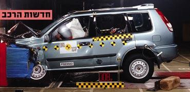 החברה שגרמה לריקול הגדול אי פעם בתעשיית הרכב - הסוף