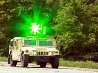 נחשף נשק קטלני חדש: מערכת שממיסה טילים ומטוסים בשניות