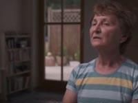 אינגריד, תיעוד מעשי הנאצים / צילום: מתוך הוידאו