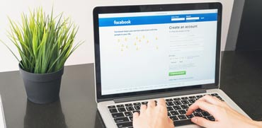 """""""פאניקה בפייסבוק"""": האמת על האירוע שעורר סערה ברשת"""