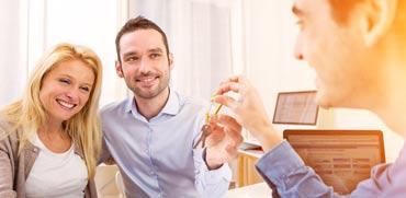 גמרו להיות פראיירים:זכו בדירה מוזלת וכעת דואגים לשדרוג