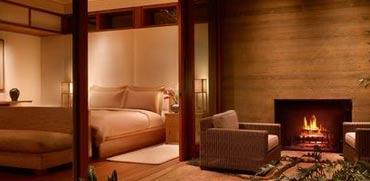 מלון נובו ריוקן/ צילום: יחצ
