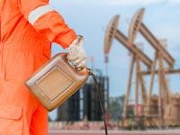 פצלי שמן, נפט/ צילום: שאטרסטוק