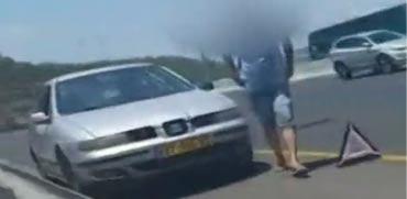תעשיית העוקץ בכביש 1: כך מפילים בפח ישראלים תמימים