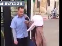 סרטון הישראלי המכוער שמכה גלים ברשת: