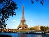 פריז/ צילום: שאטרסטוק