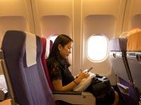 """איסור הכנסת מכשירים לטיסות לארה""""ב בשל התרעת טרור חמה"""
