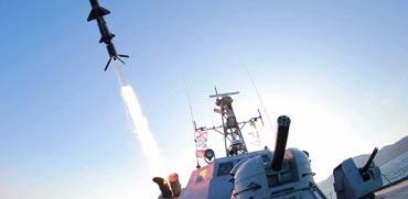 מעורר דאגה במערב: 'הטיל מסוגל להגיע לכל מקום בעולם'