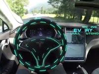 ראדר למכוניות, ARBE ROBOTICS/צילום: מתוך הוידאו