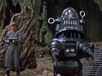 רובי הרובוט, צילום: מתוך הוידאו