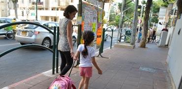 הסיפור סביב התוכנית שתעשה מהפכה במע' החינוך בישראל