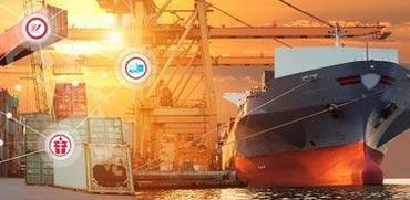 צפו: רולס רויס וגוגל מפתחות ספינת ענק אוטנומית חדשה