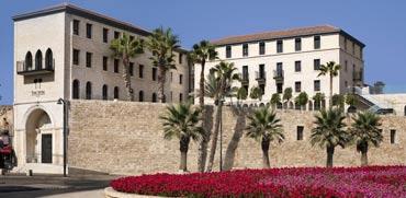 הצצה ל-2 המלונות החדשים והיוקרתיים ביותר שנבנו בישראל