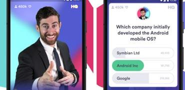 1,000 דולר בסיבוב: האפליקציה הכי חמה באייפון