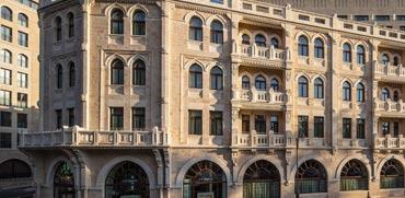 נמכר בהפסד: מלון היוקרה וולדורף אסטוריה בי-ם מחליף בעלים