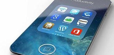 אפל צפוייה להשיק בקרוב את גירסת הלואו-קוסט לאייפון X