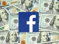 צפו: כך ניתן לקבל ולהעביר כספים לכל אחד דרך פייסבוק