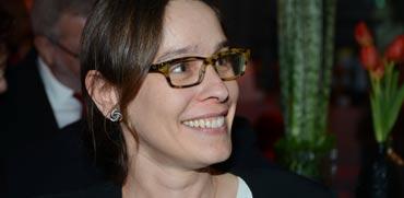 אלונה בר-און בשיחה אישית עם גל גבאי