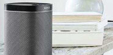 כל מה שצריך לדעת על ה-HomePod של אפל