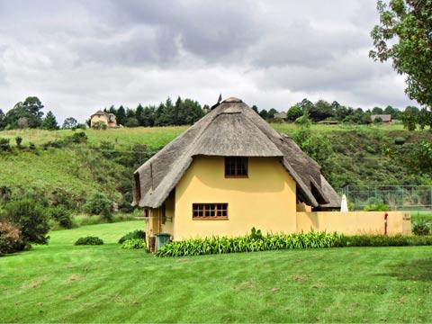 קניה בתים לקניה/ צילום: שאטרסטוק