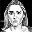 ליאת רון / איור: גיל ג'יבלי