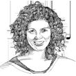 מרי לויצקר / איור גיל ג'יבלי