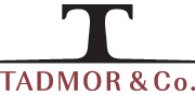 Tadmor & Co. Attorneys at Law