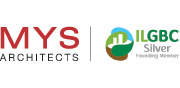MYS Architects  | logo