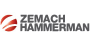 Zemach Hammerman Ltd.
