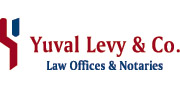 Yuval Levy & Co., Law Offices & Notaries