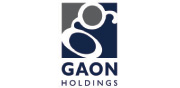 B. Gaon Holdings Ltd. | logo