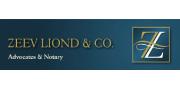 Zeev Liond & Co.
