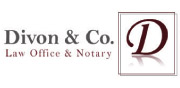 Divon & Co. Law Offices
