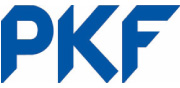 PKF Amit, Halfon | English Logo 180X88