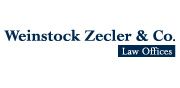 Weinstock - Zecler & Co., Attorneys at Law