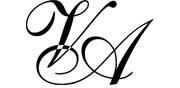 אביחי נ. ורדי עורכי דין | לוגו עברית
