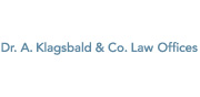 Dr. A. Klagsbald & Co. Law Offices