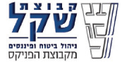 Shekel Group | logo