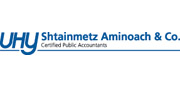 UHY Shtainmetz Aminoach & Co., CPA