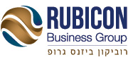Rubicon Business Group Ltd. | Logo