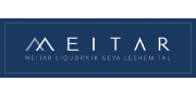 Meitar Liquornik Geva Leshem Tal, Law Offices