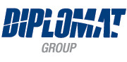 Diplomat Distributors (1968) Ltd. | logo