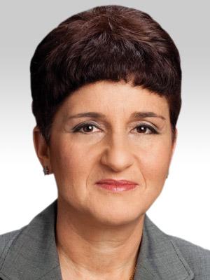 Barber-Tsadik Smadar